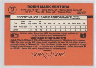 Robin-Ventura.jpg?id=4e938577-8f4c-4f29-a4ef-e4dd0b5269ba&size=original&side=back&.jpg