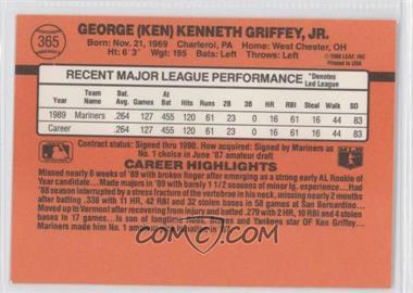 Ken-Griffey-Jr.jpg?id=e8079933-80fd-46cb-88b8-cb14ddb3ab2c&size=original&side=back&.jpg