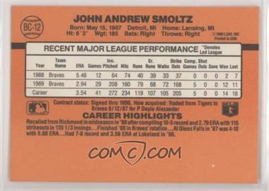 John-Smoltz-(Photo-is-Tom-Glavine).jpg?id=4905723c-6361-475a-9be1-67cbb72ace2a&size=original&side=back&.jpg