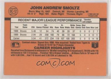 John-Smoltz-(Photo-is-Tom-Glavine).jpg?id=4905723c-6361-475a-9be1-67cbb72ace2a&size=original&side=back&.jpg