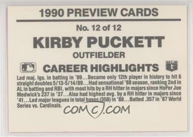 Kirby-Puckett.jpg?id=0afbbb2d-df78-4dc9-ae6f-62dce7b65589&size=original&side=back&.jpg