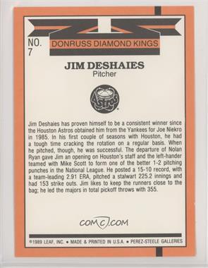 Jim-Deshaies.jpg?id=e4b5696b-09cd-4cff-bea8-b20cd9eaecfc&size=original&side=back&.jpg