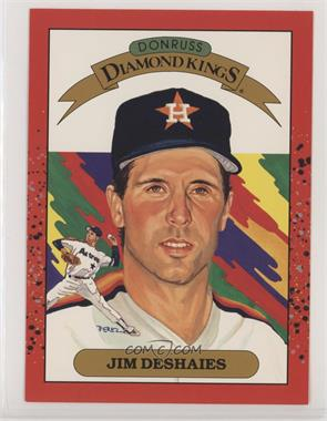 Jim-Deshaies.jpg?id=e4b5696b-09cd-4cff-bea8-b20cd9eaecfc&size=original&side=front&.jpg