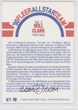 Will-Clark.jpg?id=830500e3-bedf-40d1-81f2-86cfe1719f77&size=original&side=back&.jpg