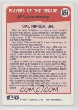Cal-Ripken-Jr-(Ripkin-on-Front).jpg?id=c15a8f3d-3d8a-4707-878c-658547af9c18&size=original&side=back&.jpg