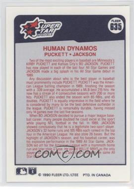 Kirby-Puckett-Bo-Jackson.jpg?id=40b95822-646d-4f22-a51a-1b94e6da3b30&size=original&side=back&.jpg