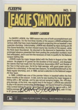 Barry-Larkin.jpg?id=54db9ff2-bbed-43d0-8607-a3195b7f2792&size=original&side=back&.jpg