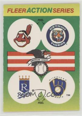 Cleveland-Indians-Detroit-Tigers-Kansas-City-Royals-Milwaukee-Brewers.jpg?id=659e3cd0-961a-401c-8fa7-3ae8d2e06717&size=original&side=front&.jpg