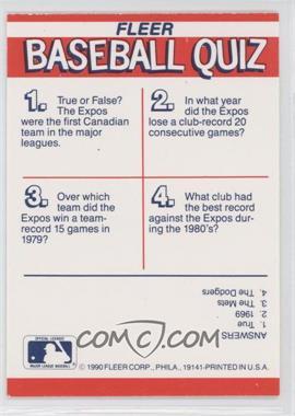 Montreal-Expos.jpg?id=356d1ca5-af39-4228-849a-30b7647384c7&size=original&side=back&.jpg