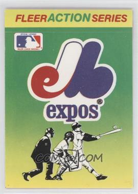 Montreal-Expos.jpg?id=356d1ca5-af39-4228-849a-30b7647384c7&size=original&side=front&.jpg
