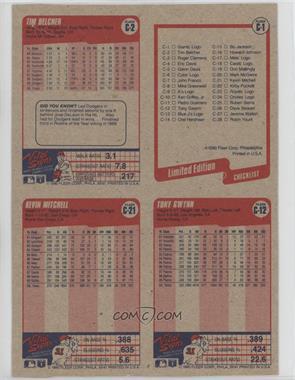 San-Francisco-Giants-Tim-Belcher-Tony-Gwynn-Kevin-Mitchell.jpg?id=b9700910-ec3f-4ea3-ad22-0a7a0c3e734b&size=original&side=back&.jpg