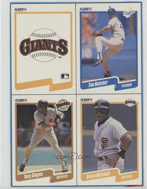 San-Francisco-Giants-Tim-Belcher-Tony-Gwynn-Kevin-Mitchell.jpg?id=b9700910-ec3f-4ea3-ad22-0a7a0c3e734b&size=original&side=front&.jpg