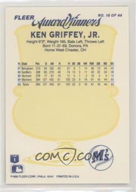 Ken-Griffey-Jr.jpg?id=e5f78a72-47f6-467d-aa83-f0ce71e22e07&size=original&side=back&.jpg