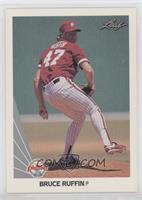 Jose Dejesus Baseball Cards