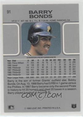 Barry-Bonds.jpg?id=84f11b7f-476c-44bc-8c5e-853052576e70&size=original&side=back&.jpg