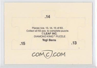 Yogi-Berra.jpg?id=a214fb42-c94f-4922-9f65-7940f294816e&size=original&side=back&.jpg