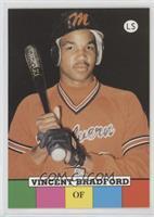 Vincent Bradford