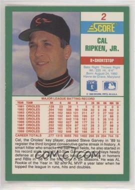 Cal-Ripken-Jr.jpg?id=d3cea6a8-9f5c-4ba3-bf60-6eaaf028749c&size=original&side=back&.jpg
