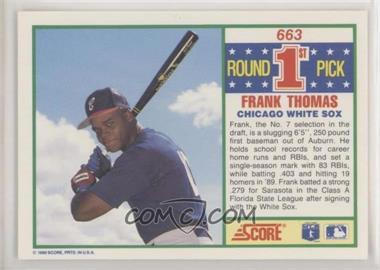 Frank-Thomas.jpg?id=9c881d27-0150-4248-9cd4-50bef116ef20&size=original&side=back&.jpg
