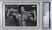 Bo Jackson [PSA/DNA Certified Encased]