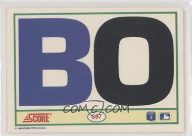Bo-Jackson.jpg?id=a8c4023f-17ba-424e-aa19-a64ea5f11437&size=original&side=back&.jpg