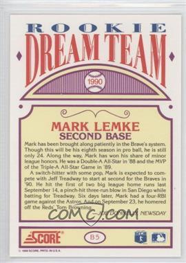 Mark-Lemke.jpg?id=e25fa2b4-0696-4f8b-af68-4a3294e71746&size=original&side=back&.jpg