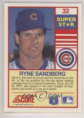 Ryne-Sandberg.jpg?id=a9faed14-03e4-4d8a-a55c-9d680034a46e&size=original&side=back&.jpg