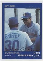 Ken Griffey Jr. /2000