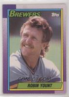 Robin Yount [EX to NM]