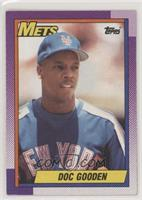 Dwight Gooden [EX to NM]