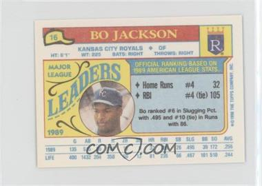 Bo-Jackson.jpg?id=8d50fb1b-9100-424f-879e-c13adee11ddb&size=original&side=back&.jpg