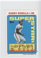 Bobby Bonilla (Joe Carter 209)