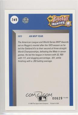 Reggie-Jackson.jpg?id=62d90a72-c821-42c6-be15-5c6fa8efee73&size=original&side=back&.jpg