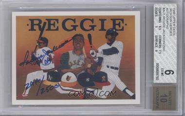 Reggie-Jackson-(Autographed).jpg?id=65ac0e04-22f4-435f-8d81-385fadf18657&size=original&side=front&.jpg