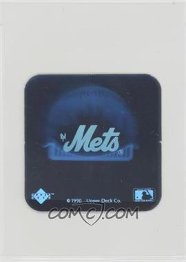 New-York-Mets.jpg?id=54d8e512-f7a4-4470-8358-53036448faa9&size=original&side=front&.jpg