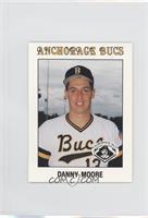 Danny Moore