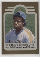 Ken Griffey Jr. /10000