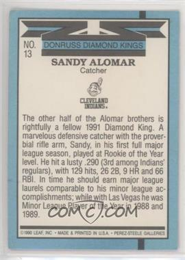 Diamond-Kings---Sandy-Alomar-Jr-(No-Stripes-Top-Right-Border).jpg?id=8383d483-f6ec-4575-9e7b-5ef9d9227f08&size=original&side=back&.jpg