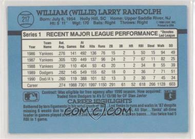 Willie-Randolph.jpg?id=5a53d1e6-2f87-477e-befc-14ef0fe75ba4&size=original&side=back&.jpg