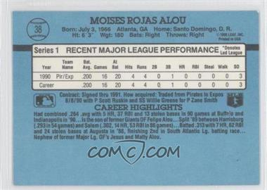 Rated-Rookie---Moises-Alou-(White-Stripe-on-Card-Right).jpg?id=e9b6477b-634c-4a11-8d6a-7f6c3ba2f521&size=original&side=back&.jpg