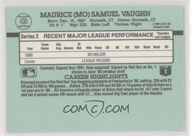 Mo-Vaughn-(Blue-Design-on-Right-Border).jpg?id=3eafbf0b-783e-4f39-bf72-80a0479b892a&size=original&side=back&.jpg