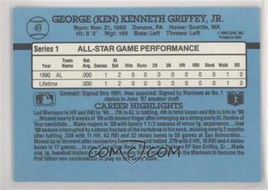 All-Stars---Ken-Griffey-Jr-(Separated-Stripe-is-Yellow).jpg?id=d3ec1e2d-4367-49eb-b722-93c67c0778d1&size=original&side=back&.jpg
