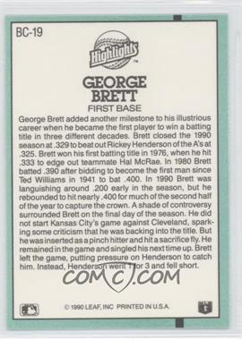 George-Brett.jpg?id=6113e003-42b5-42f0-b42c-26bf9e0dbfa9&size=original&side=back&.jpg