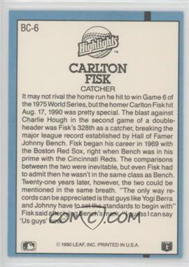 Carlton-Fisk.jpg?id=c543db78-9701-49c0-9b3b-89b4a931aa1e&size=original&side=back&.jpg