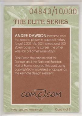 Andre-Dawson.jpg?id=ce255cca-0413-46df-ac5b-8c437ee3c542&size=original&side=back&.jpg