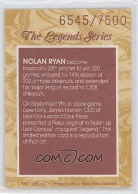 Nolan-Ryan.jpg?id=0496d626-679d-400b-93f6-c58e2dcac0b7&size=original&side=back&.jpg