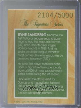 Signature-Series---Ryne-Sandberg.jpg?id=e61cdd04-34b0-4547-9a0e-b081b00023d5&size=original&side=back&.jpg