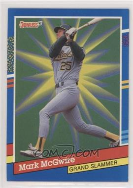 Mark-McGwire-(Blue-Borders;-Right-Border-has-Two-Yellow-Stripes).jpg?id=7196bd2e-68b0-45e0-993f-dbb97369631d&size=original&side=front&.jpg