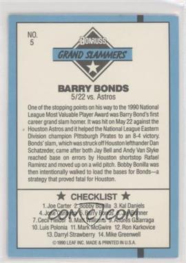 Barry-Bonds.jpg?id=e8ba36a4-863a-4480-a105-ea3d4c5f769b&size=original&side=back&.jpg