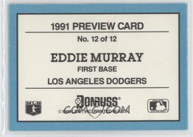 Eddie-Murray.jpg?id=cc6638b2-c460-4add-84e1-1495251a830d&size=original&side=back&.jpg